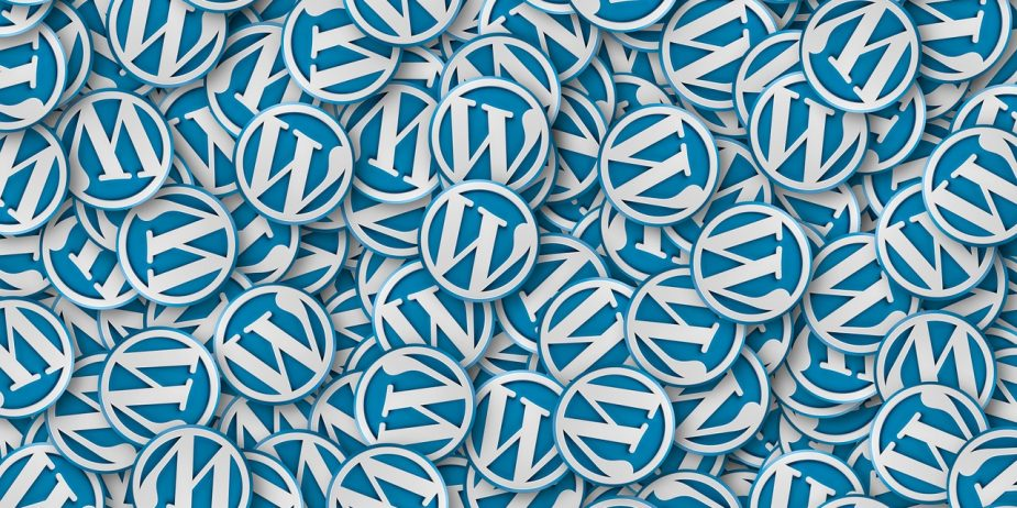 Un tercio de internet son páginas web hechas en wordpress